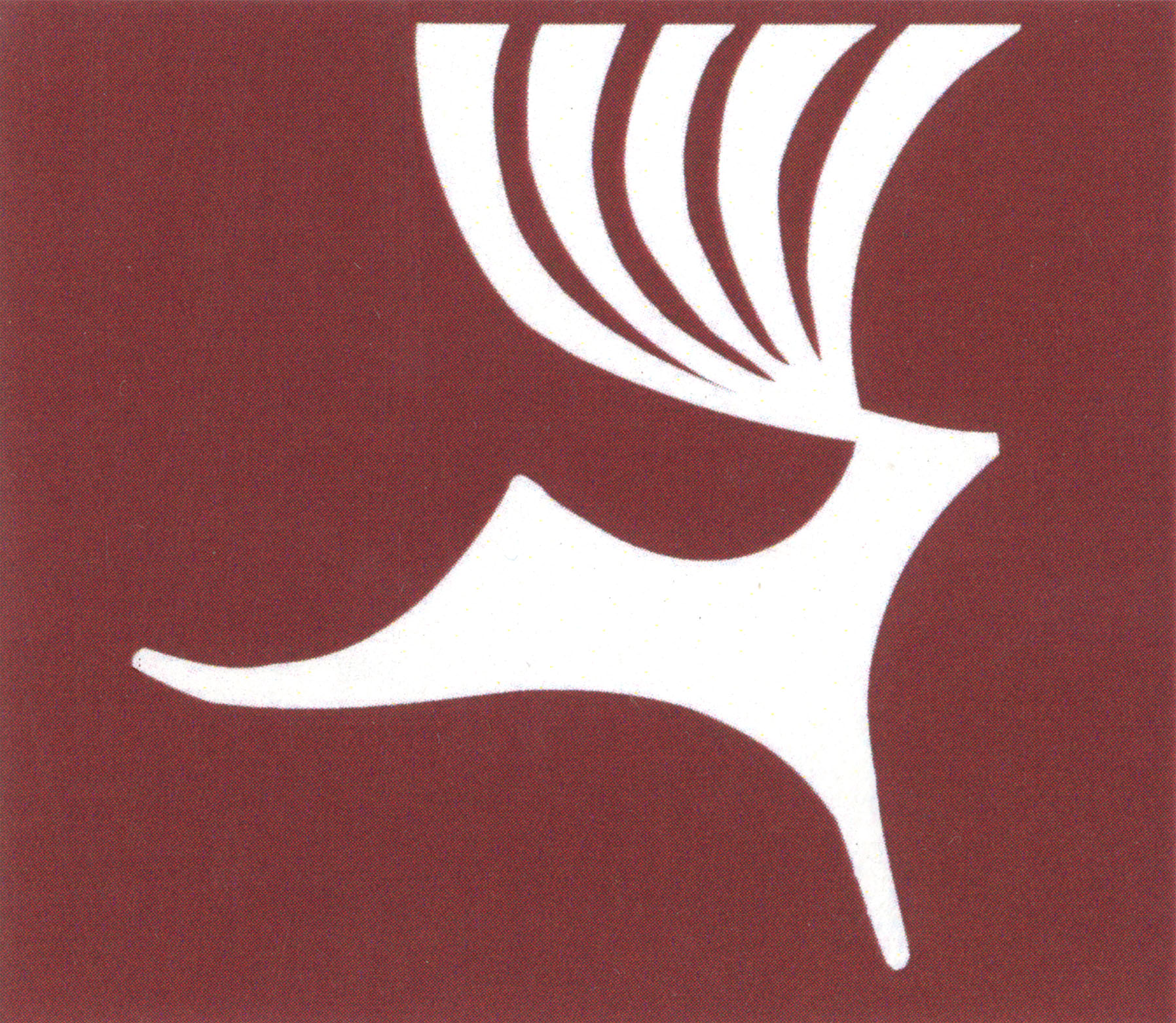 Folklorica logo