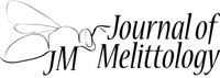 Journal of Melittology logo