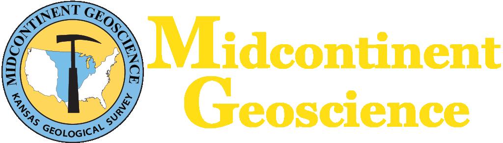 Midcontinent Geoscience