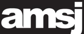 American Studies logo