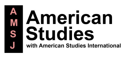 American Studies with American Studies International